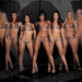Sexxy-the-topless-burlesque-show-in-Las-Vegas-45